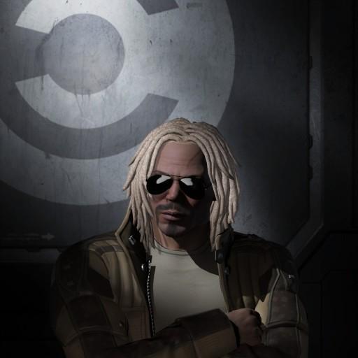 Jay-Z Intel