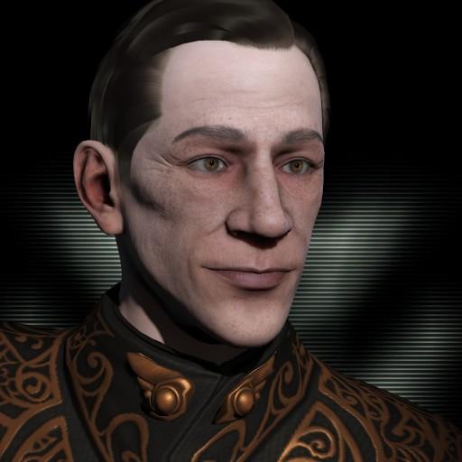 Engelbert von Smallhausen