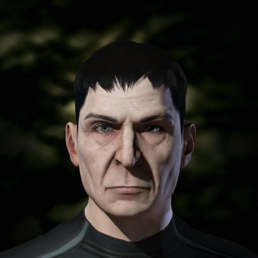 Gaius Aurelius Julii