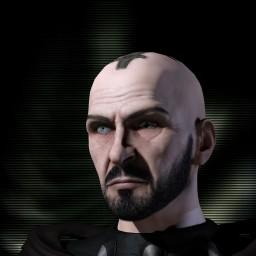Wang's Titan Alt