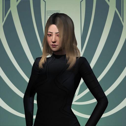 qiuqiu Zhang