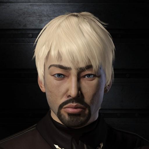 tian5 Huang