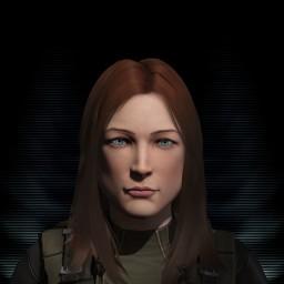 Kai Fin