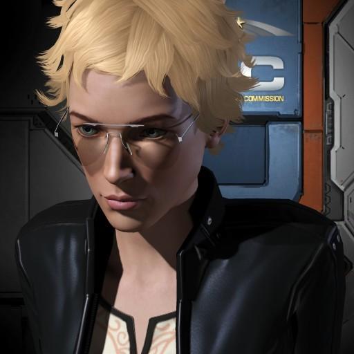 Ru''' Talon