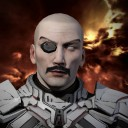 Corax Elrendaar