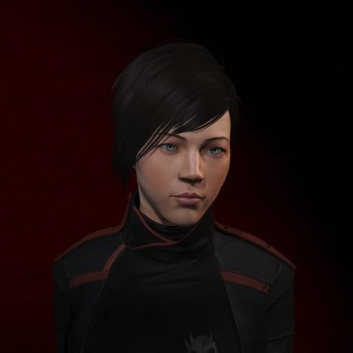 Ryllia Lyegha