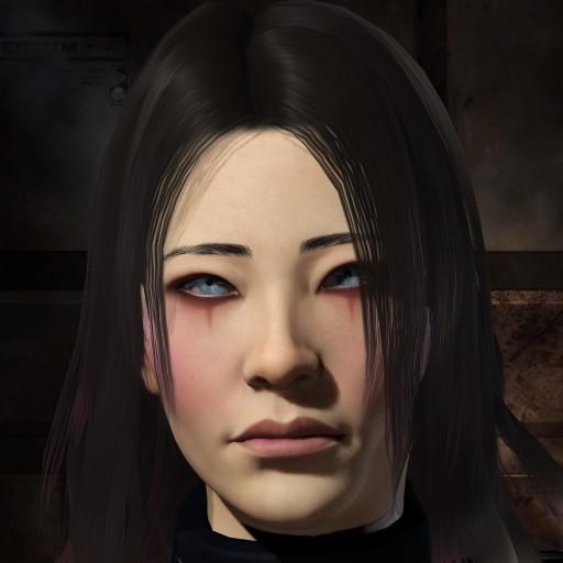 TL Karin