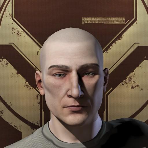 Vlad Digger