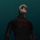 Diavolus