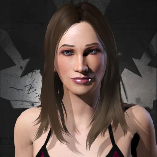 Lara Rodes