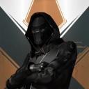 CommandV3