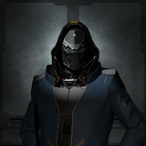 DarthWabn Kenobi