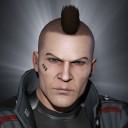 Commander Uitra