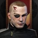 Melkor Khaine