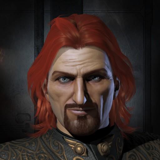 Jaffar Bowman