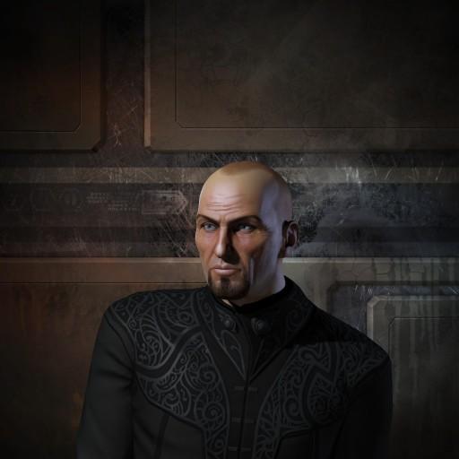 Alexanderr Crowley