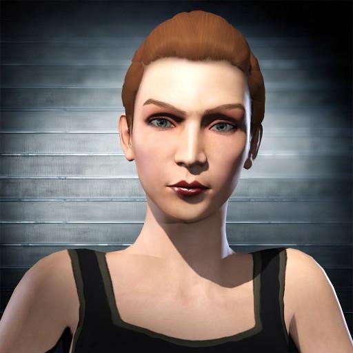 Diana Wanda