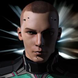 Loki Baso