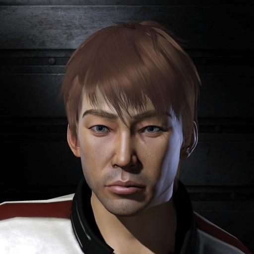 Shinobi NoMono