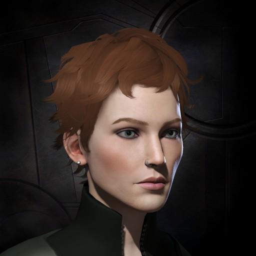 Leia Beldrulf