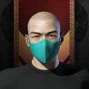 Praetorian3