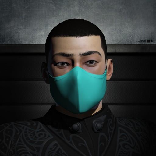 Mark Wuu