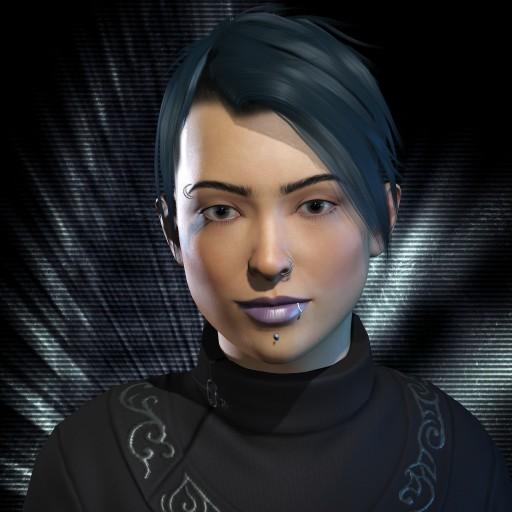 Vanessa Pacht-Feng
