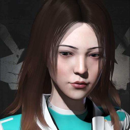 Chen Bailu
