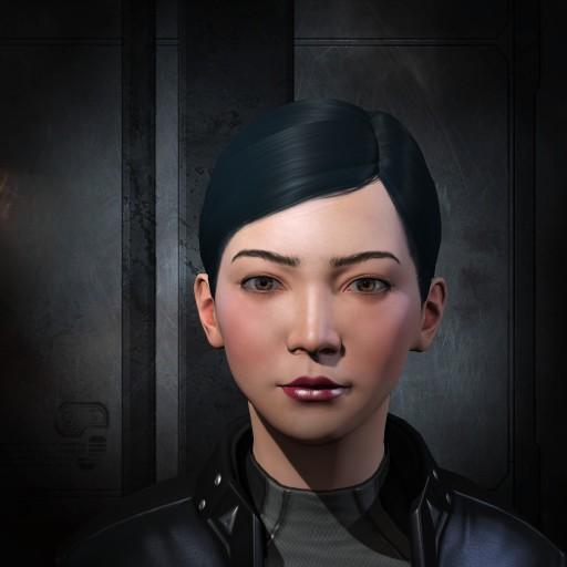 Linh Mai