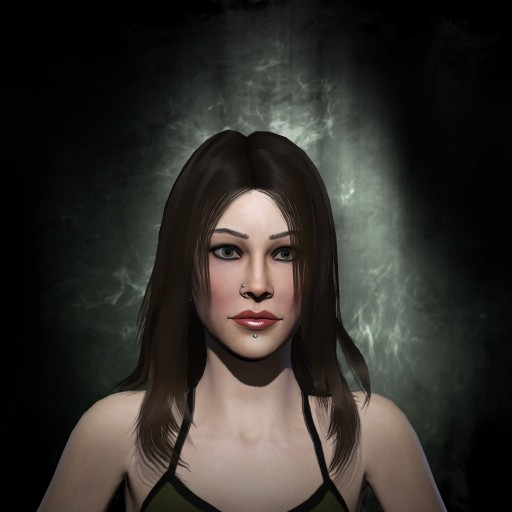 Athena Ambrosia