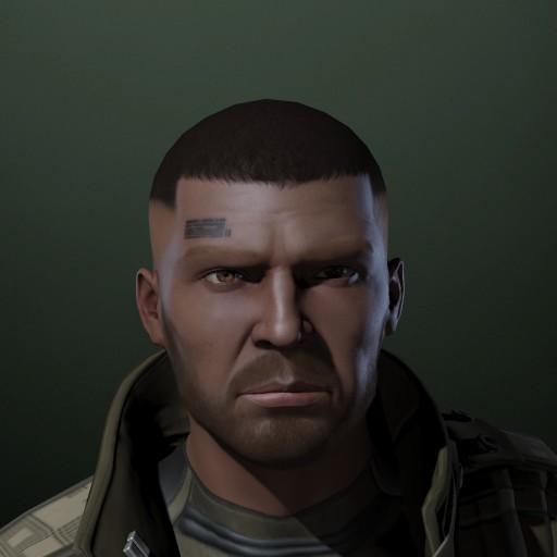 vojak carevich