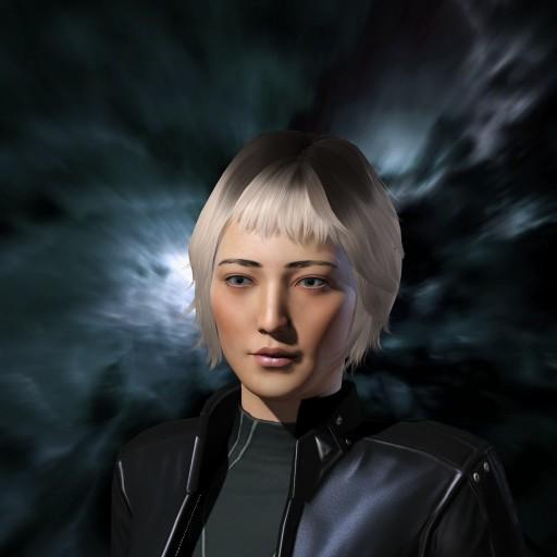 007 Angela