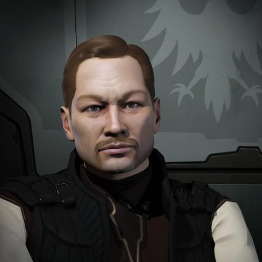 Captain Morganempty