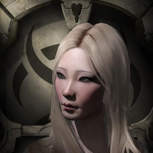Valeria Ryun