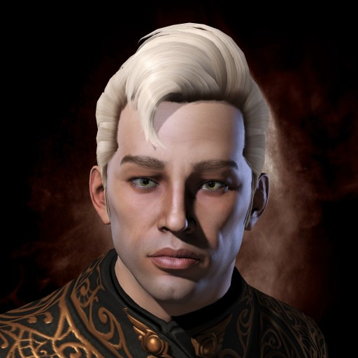 Xerath Pendragon