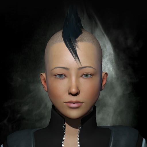 Ling Ling Allas-Rui