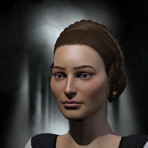 Madison Hamu
