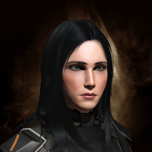 Illia Karrik