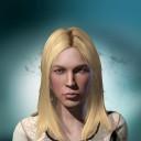 Agnethe