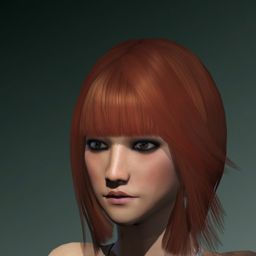 Lee anna
