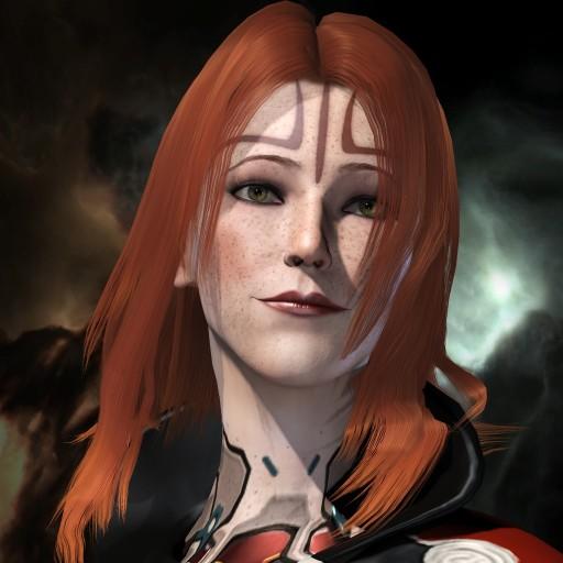 Liliana Angel