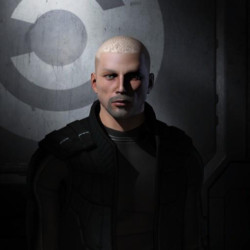 The Emperor Chronos