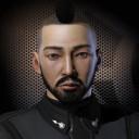 Zandoo Soikutsu