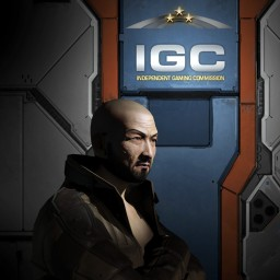 ISD Khan
