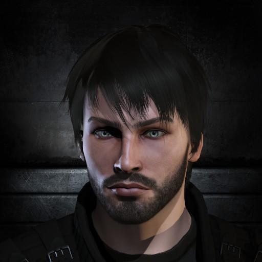 Jason Novak