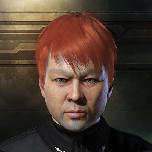 Mr Miyagi Jr