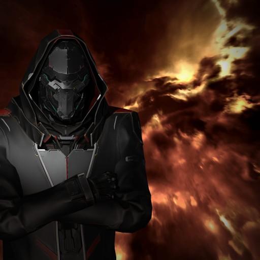 Neo Blacky