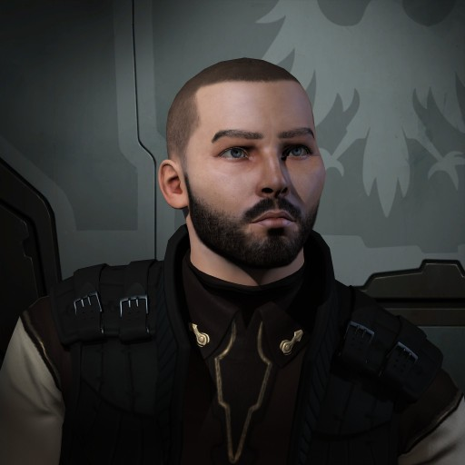 Gabriel Var Crendraven