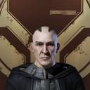 Jamie Elder