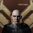 Khal Elder